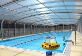 pool-enclosure-oceanic-high-by-alukov-15