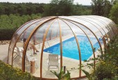 pool-enclosure-olympic-by-alukov-02
