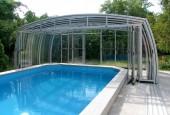 pool-enclosure-omega-by-alukov-04