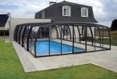 pool-enclosure-omega-by-alukov-10