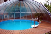 pool-enclosure-oorient-by-alukov-11
