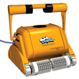 valymo robotas prox2