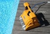 valymo robotas prox2_2