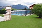 retractable-pool-enclosure-venezia-by-alukov-06