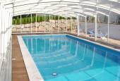 retractable-pool-enclosure-venezia-by-alukov-07