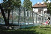 retractable-pool-enclosure-venezia-by-alukov-15