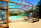 retractable-pool-enclosure-venezia-by-alukov-21