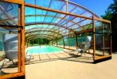 retractable-pool-enclosure-venezia-by-alukov-21