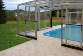 retractable-pool-enclosure-vision-alukov-02