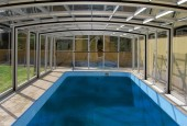 retractable-pool-enclosure-vision-alukov-08