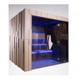 sauna_Abstracto-p