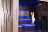 sauna_abstracto-0003-912cdfd0a0