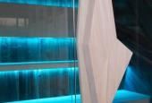 sauna_abstracto-0015-8804ec30b3