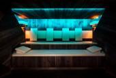 sauna_abstracto-1