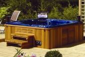 self clean hydropool 800_3