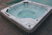 self clean hydropool 800_8