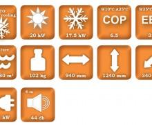 simboliai_hp2000compact