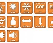 simboliai_hp2600compact
