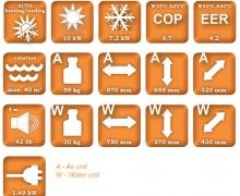simboliai_hp900split_premium