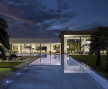 simple-modern-house-casa-tb-by-aguirre-arquitetura-on-world-of-architecture