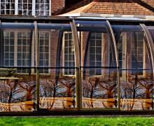 spa-sunhouse