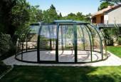 sunhouse4