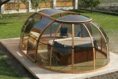 sunhouse7